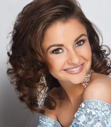 Chelsea Yarber