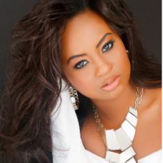 Talisha White