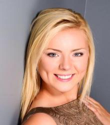 Zoey Grenier