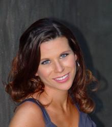 Allie Mulanix