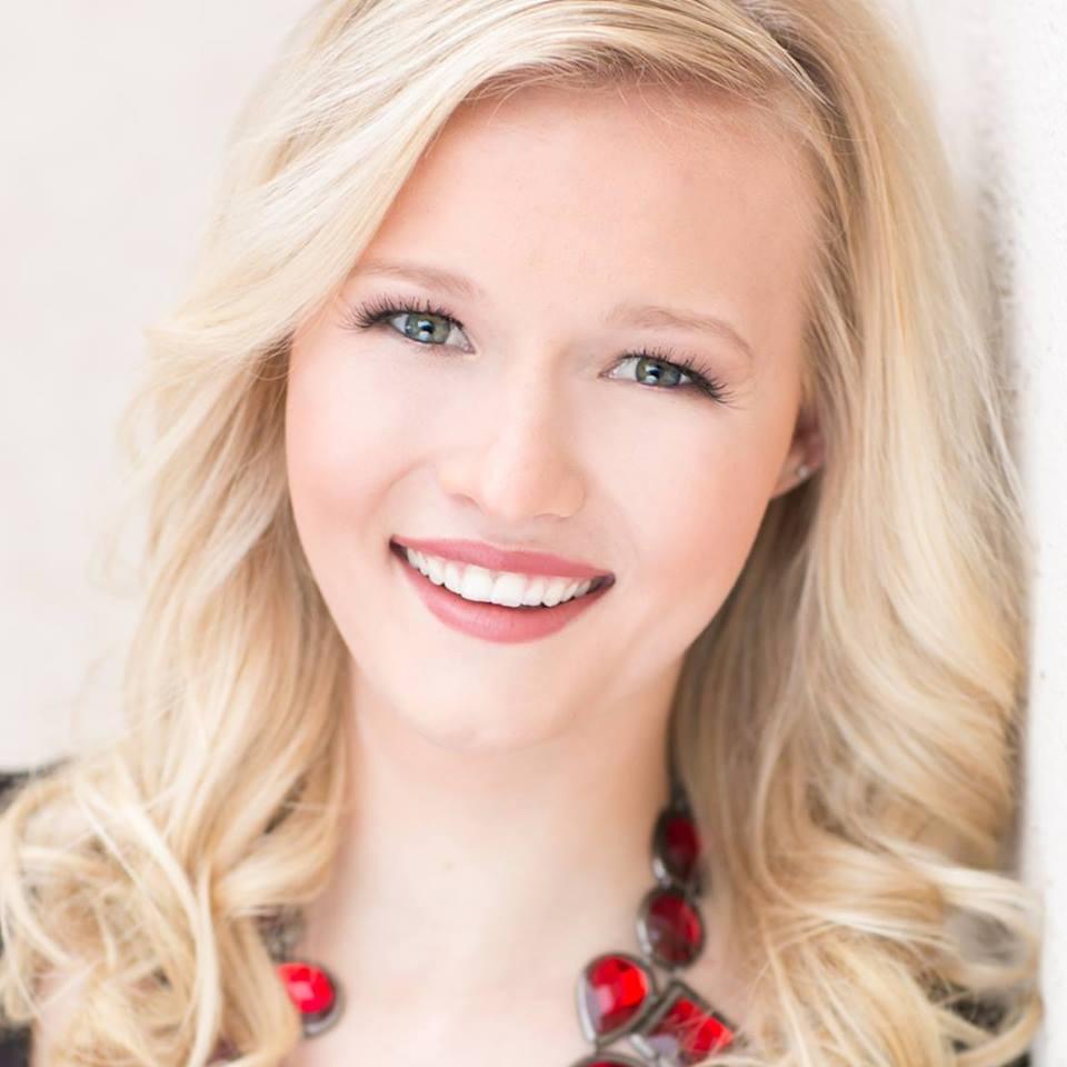 Alyssa Howell