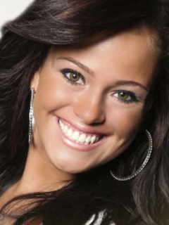 Taylor Sherman