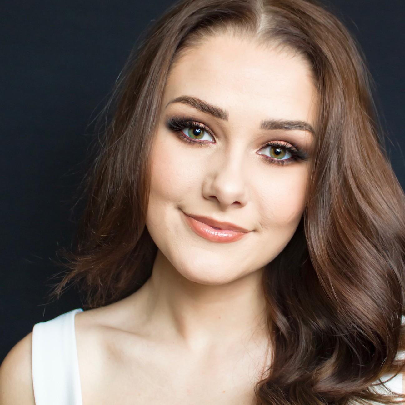 Brittany Georgia