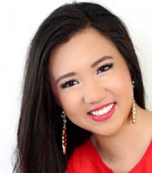 Nina Yu