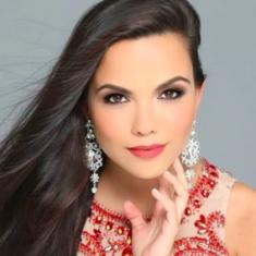 Tiffany Teixeira