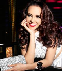 Alysha Boekhoudt