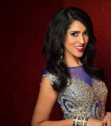 Sheetal Khadun