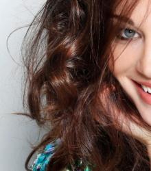 Jenna Morlock