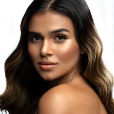 Kelly Ávila