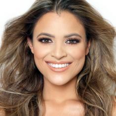 Krystal Badillo
