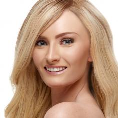 Brittany Dickson