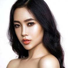 Amara Shune Lei