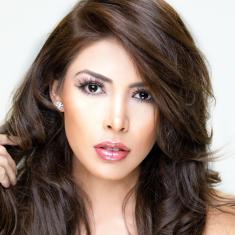 Valentina Perez Medina