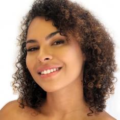 Leila Rose Rosette