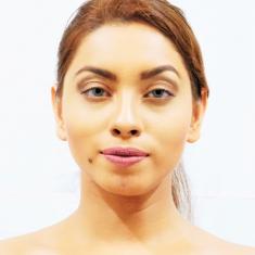 Meghna Alam