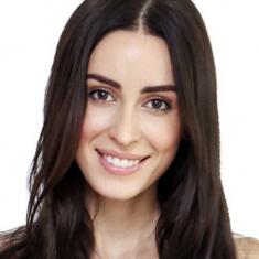 Elvira Jain