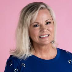 Deborah Weston