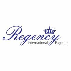 Oklahoma Regency International
