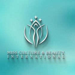 Miss Culture and Beauty International