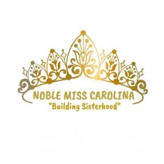 Noble Miss Pageant