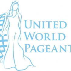 United World Pageants