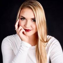 Jasmin Kotek