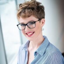 Ellen Teiken