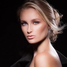 Isabelle Varga