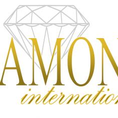 Miss Diamond International