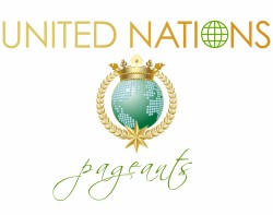 Up Coming Pageant