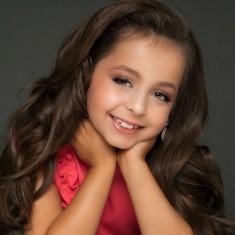 Gabrielle Hays