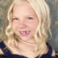 Kaylie Ladere
