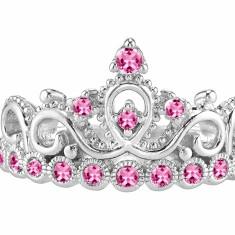 Miss Black Elegance PLUS pageant