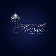 Pageant