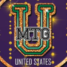 Miss Teen Grand United States
