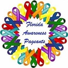 Florida Awareness Pageants