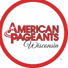 American Pageants - Wisconsin