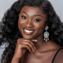 Samantha Agyeman