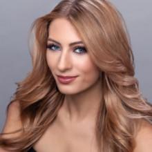 Nicole Vicino