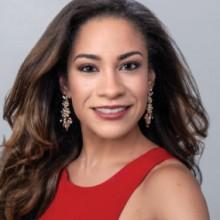 Elizabeth Cantres-Gonzalez