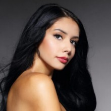 Azia Hernandez