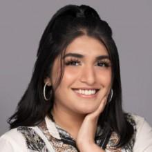 Helen Rahman