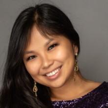 Mely Wu