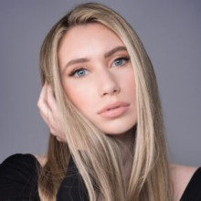 Samantha Foote