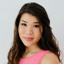 Tiffany Chow
