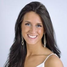Andreanna Lariviere