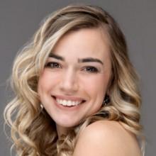 Kaitlynn Morse