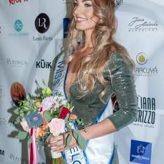 Sabela Álvarez