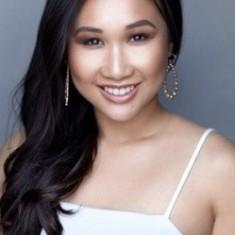 Mimi Nguyen