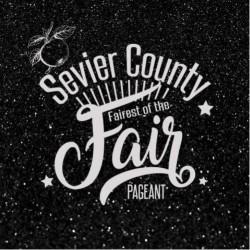 Sevier County Fairest of the Fair